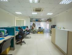 Cho thuê văn phòng số 15, đường 12, Phường An Phú, Quận 2
