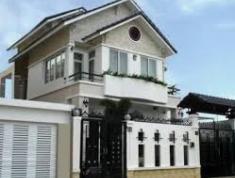 Cho thuê villa Nguyễn Văn Hưởng, Thảo Điền, Quận 2. Giá 126 triệu/tháng