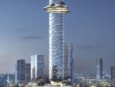 Nhận ký gửi mua bán căn hộ Empire City, 1pn, 2pn, 3pn, giá tốt. LH: 0902183968