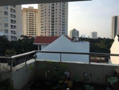 Bán nhà riêng tại đường 34A, phường An Phú, Quận 2, Tp.HCM. Diện tích 120m2, giá 13 tỷ