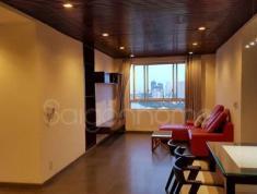 Cho thuê căn hộ Tropic Garden 3 phòng ngủ, 112m2, nội thất cơ bản, 22.27 triệu/tháng. 0919408646