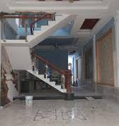 Cho thuê nhà thuê đường 14, Bình An, Quận 2. Giá 43 tr/tháng