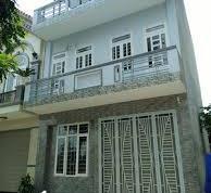 Cho thuê nhà đường 12, Bình An, Quận 2. Giá 155 tr/tháng