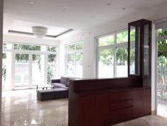 Cần bán căn nhà mặt tiền đường 20 Trần Não, phường Bình An