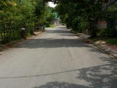 Bán đất thổ cư khu đô thị An Phú, Quận 2. 100m2, giá 8 tỷ, 0902869981