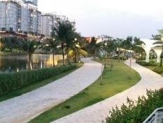 Chuyên cho thuê căn hộ Sarica Condominium, 2pn, 3pn, view đẹp, khu đô thị Sala Đại Quang Minh