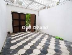 Kho bãi cho thuê đường Trần Não, Bình An, Quận 2. Giá 33 tr/tháng