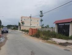Bán đất thổ cư 100% đường Võ Chí Công, Q2. 0932707059