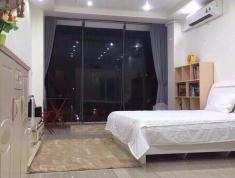 Cho thuê mặt bằng kinh doanh Trần Não, quận 2. 80m2, trệt 1 lầu, 20 triệu/th, 0937023082