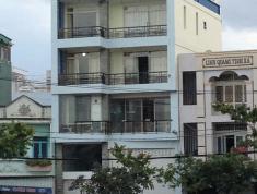 Cho thuê mặt bằng kinh doanh mặt tiền Trần Não, quận 2. DT 8x32m, giá 90 tr/th, 0937023082.