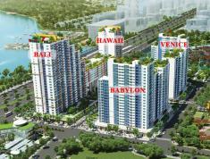 Căn hộ cao cấp New City Thủ Thiêm, Q2, trải nghiệm cuộc sống thịnh vượng. LH 0902790720