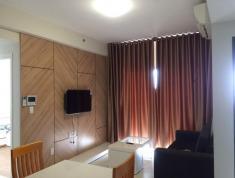 Chính chủ cần bán căn hộ Masteri T2 căn 1PN, full nội thất, tầng 16, giá 2,6 tỷ/căn. LH 0938623865