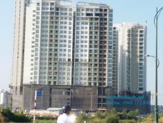 Bán gấp căn hộ Sadora 2pn view hồ bơi, khu đô thị Sala, tiếp khách thiện chí mua