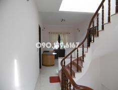Văn Phòng Đường 6,An Phú- An Khánh,Quận 2 Giá 33Tr/tháng