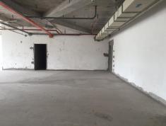 Cần cho thuê mặt bằng shophouse Masteri Thảo Điền, DT 422m2. LH 0936713213