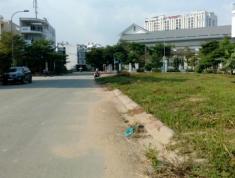 Bán đất gấp đường Võ Trường Toản, Thảo Điền, Quận 2, 457m2, ngang 15m, giá 25 tr/m2. 0936.927.721