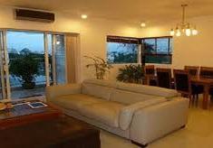 Cho thuê căn hộ River Garden 158m2, 4 PN, nội thất cao cấp, 31.62 triệu/tháng. 0919408646