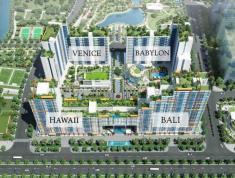 Bán căn hộ new city quận 2 tặng full nội thất ck 5%  0914603232. 0909003043 A Liêm
