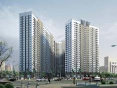 Bán suất ngoại giao các căn hộ tầng 10 chung cư Xuân Mai Complex,dt 48m2 – 69m2. Lh 0905592288.