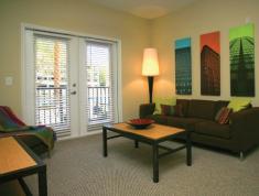 Cần cho thuê nhanh căn hộ Lexington, Q2, 1 phòng ngủ, tiện nghi, giá chỉ 13 triệu/tháng