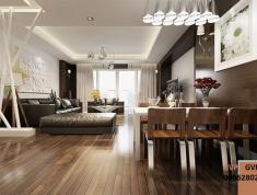 Cho thuê căn hộ cao cấp The Estella Q2. 104m2, 2PN, NT đẹp, tiện ích 5 sao, giá 22triệu/tháng