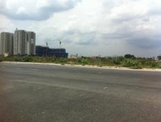 Cần bán đất nền dự án Phú Nhuận 4, P. TML, Q2. Dt 17x25 – Giá bán 75tr/m2. LH: 0917479095