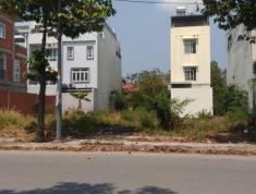 Cần bán đất nền dự án Thủ Đức House, Trần Não, Q2. Dt 8x18.5 – Giá bán 125tr/m2. LH: 0917479095