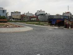 Đất nền Nhà Phố Biệt Thự Ven sông Q2