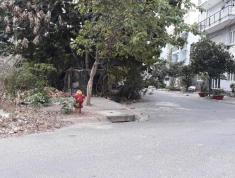 Cần bán đất nền KDC Phú Nhuận 10ha, P. BTĐ, Q2. Dt 240 – Giá bán 55tr/m2. LH: 0917479095