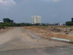 Cần bán đất nền dự án CNSG (IDP), Px. TML, Q2. Dt 10x20 – Giá bán 56tr/m2. LH: 0917479095