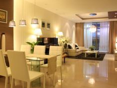 Cho thuê nhiều căn hộ chung cư An Cư 2PN 90m2, 3PN 130m2 giá rẻ 12-15 triệu/tháng. LH: 0903989485