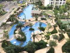 Estella Heights - Thiên đường nghĩ dưỡng Giữa lòng phố Sài Gòn lh 0912 445 970