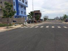 Bán đất thổ cư phường Bình Trưng Đông Quận 2, đã có sổ riêng, giá 900tr/ 100m2