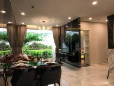 Bán căn hộ new city thủ thiêm quận 2 tặng nội thất cao cấp ck 5% 0909003043 A Liêm