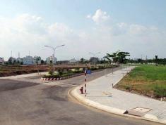 Bán đất kinh doanh mặt tiện Nguyễn Duy Trinh Quận 2, đặc biệt 3 lô giá 1.2 tỷ - 1.5 tỷ