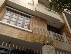 Bán nhà (7x17m), đường 2, phường An Phú, Quận 2, TP Hồ Chí Minh, giá 12.5 tỷ
