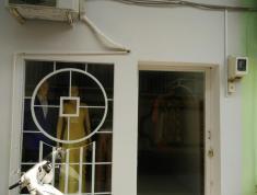 Cho thuê nhà đường Thảo Điền. vị trí đẹp, tiện kinh doanh, 45m2 1 trệt 1 lửng