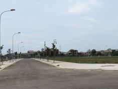 Dự án Green City trung tâm Quận 2, duy nhất tuần này giá 850tr