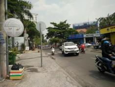 Cho thuê nhà Thảo Điền, 45m2, 1 lầu, MT 3.5m, 21 triệu/th. LH 0912666787
