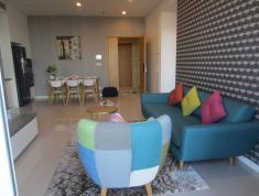 Cần bán căn hộ Sala Sarimi, 2PN, 6 tỷ, 92m2, full nội thất. LH: 0911.715533.