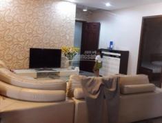 ►Cho thuê căn hộ Screc 2, 90m2=2PN+2WC, 11 tr/th nội thất.