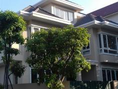 Cho thuê nhà Bùi Tá Hán, gần Metro Q.2. 80m2, 30tr/th, nhà trống
