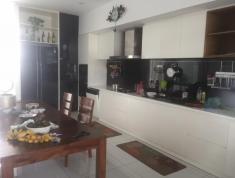 Cần bán căn nhà 2 mặt tiền đường Lương Định Của, phường Bình An