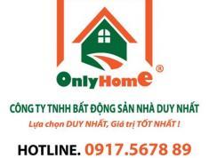 Bán gấp villa 3 lầu đường 35, Trần Não, Q2. 0902347989