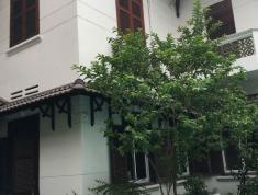 Bán nhà biệt thự, liền kề tại đường D64, Phường Thảo Điền, Quận 2, Tp.HCM. DT 150m2, giá 16 tỷ