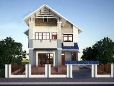 Villa cần bán gấp, đường 64, Thảo Điền, Quận 2. Giá 17 tỷ