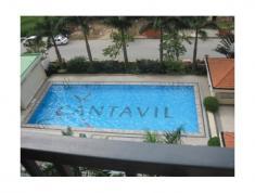 Bán gấp căn hộ Cantavil, Q2, 2PN, giá 2,55 tỷ, nhà đẹp