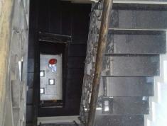 Cho thuê nhà đường Số 11, An Phú, hầm, trệt, 6PN