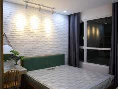 Cho thuê căn hộ 2 phòng ngủ ở Vista Verde, Q.2, 108.2m2, giá 20.6 triệu/tháng