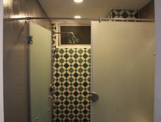 Cho thuê căn hộ 2 phòng ngủ ở Vista Verde, Q. 2, 88.13m2, giá 17.2 triệu/tháng